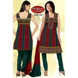 EASY PATTERNS FOR DRESSES « Free Patterns