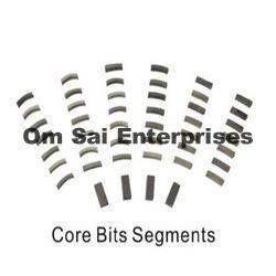 Core Bits Segments Suppliers in Chennai