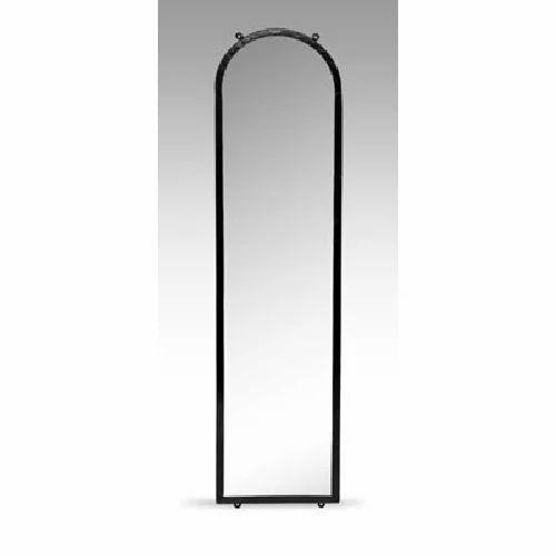 Iron Dressing Mirrors