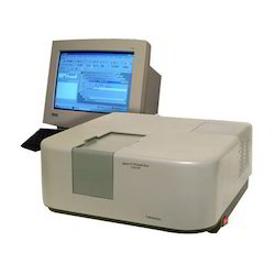 Labomed UV VIS Spectrophotometer
