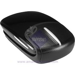 Re-Chargeable Wireless Mouse