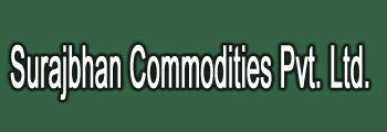 Surajbhan Commodities Private Limited