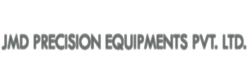JMD Precision Equipments Pvt. Ltd.