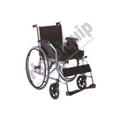 Wheelchair Premium Series : Aurora-1F24