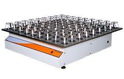 Platform Capacity Rotary Shaker