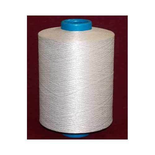 1400DN Automotive Yarns (Poly Glitter)