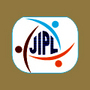 Jhalani Ispat Private Limited