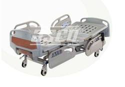 ICU Bed, Electric and Three Functions Code : MF3107