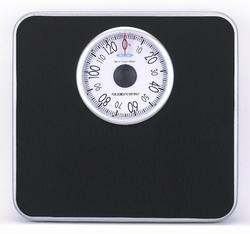 BS - 945 Manual Bathroom Scales