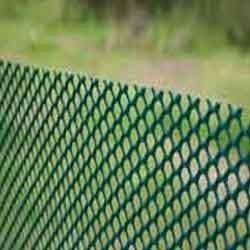 windbreak fencing