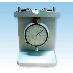 Almen Gauge (Analog)