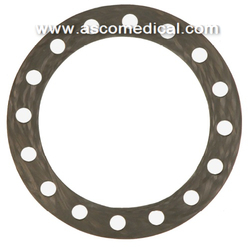 Carbon Full Rings (Veterinary)