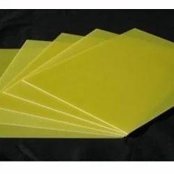Green Laminate Sheet