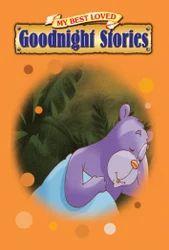 My Best Loved Stories