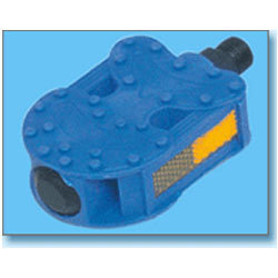 Kids Bicycle Pedals  :  MODEL BP-4167
