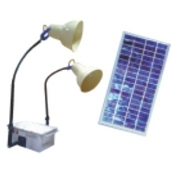 Solar Lighting - M MR Series
