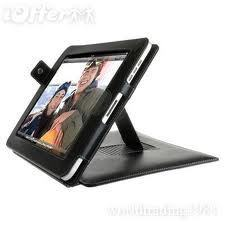 Tablet Computer Holder