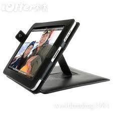 Tablet+Computer+Holder
