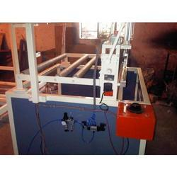 Foam Sealing And Packing Machine