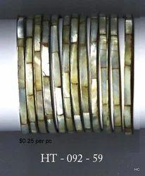 Jewellery 21