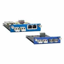 Fiber V-Line TAPs