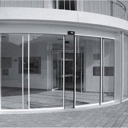 Sliding Glass Door Suppliers Manufacturers Amp Dealers In