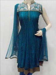 salwar kameez suits punjabi