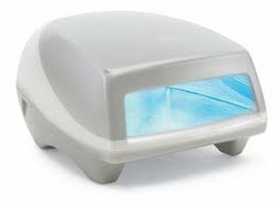 UV Lamps