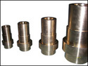 Stem Nuts For Gate Valves