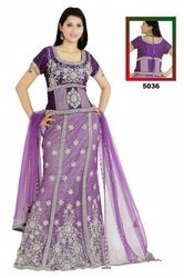 New Bridal Lehenga Choli