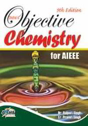 Objective Chemistry For AIEEE