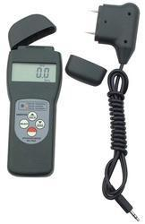 Multifunctional Moisture Meter MC-7825PS