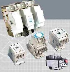 BCH Contactors Freedom Series