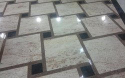Flooring Stone