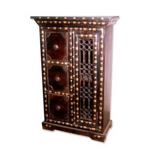 Wooden Almirah At Rs 2000 Unit S Wooden Almirah Id: pictures of wooden almirahs