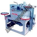 Aval Poha Machine