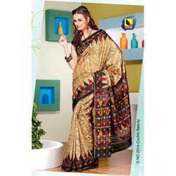 Sapphire Sarees