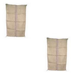 Jute Sacking Bags