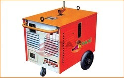 ARC Welding Machines