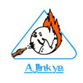 Ajinkya Fire Protection Services