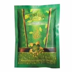 Oshea Herbal Heena Hair Packs