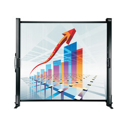 Projection Screen (Economic)