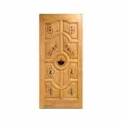 Wooden Inlay Doors Designer Inlay Doors Manufacturer