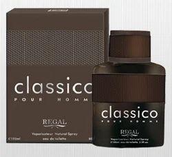 Perfume-Classico