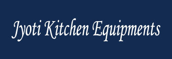Jyoti Kitchen Equipments