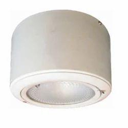 Waterproof Ceiling Light