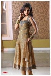 Designer Sequin Suits