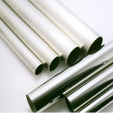 Duplex Welded Pipes