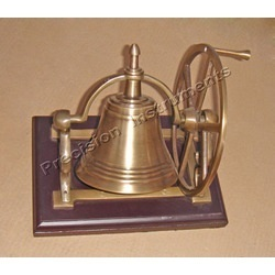 Ship Bell
