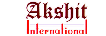 Akshit International